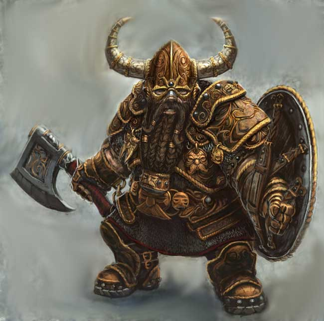 1000 images about warhammer dwarves on pinterest
